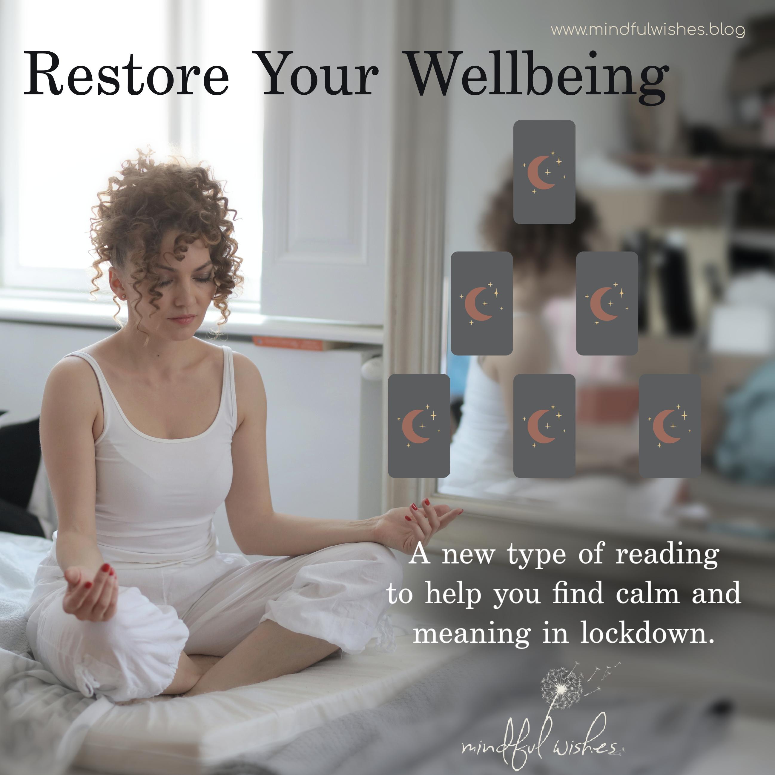 restorewellbeing